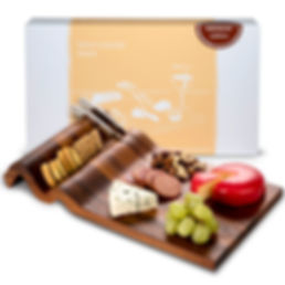 12 charcuterie board cheese serving tray