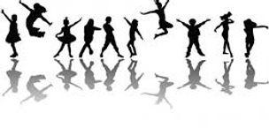 Modern Dans.jpg