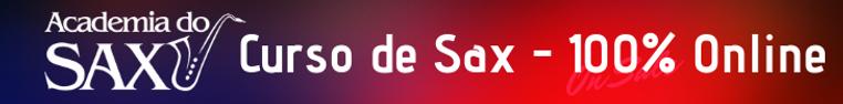 Curso de Sax - 100% Online - banner.png