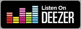logo-deezer-png-5-1.png