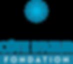 FPUCA - Logo - Fondation UCA 3 (Vertical