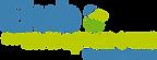Club entrepreneurs logo.png