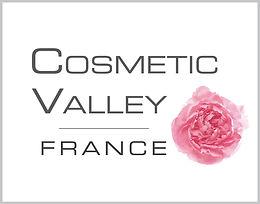 NissActive, membre de la Cosmetic Valley