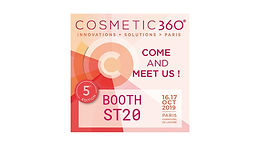 NissActive at Cosmetic 360