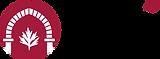 UESS logo.png