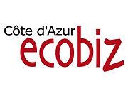 Ecobiz_reseau.jpg