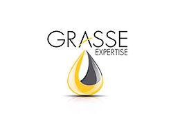 NissActive, membre de Grasse Expertise