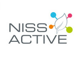 NissActive - video presentation