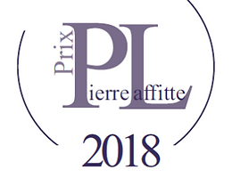 NissActive, finalist in the Pierre Lafitte 2018 contest