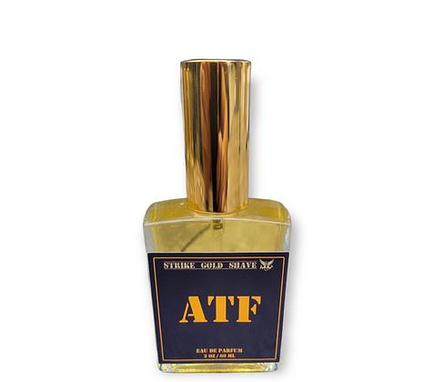 ATF 2 OZ EDP