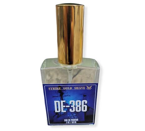 DE 389 2 oz EDP (Pre Order)
