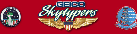 GEICO Skytypers to Armenian Assembly:'We clearly did not understand what we were promoting'