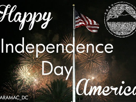 Happy Independence Day from the Armenian Assembly of America!