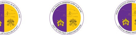 Pope Francis' Trip to Armenia:'Visit to the First Christian Nation'