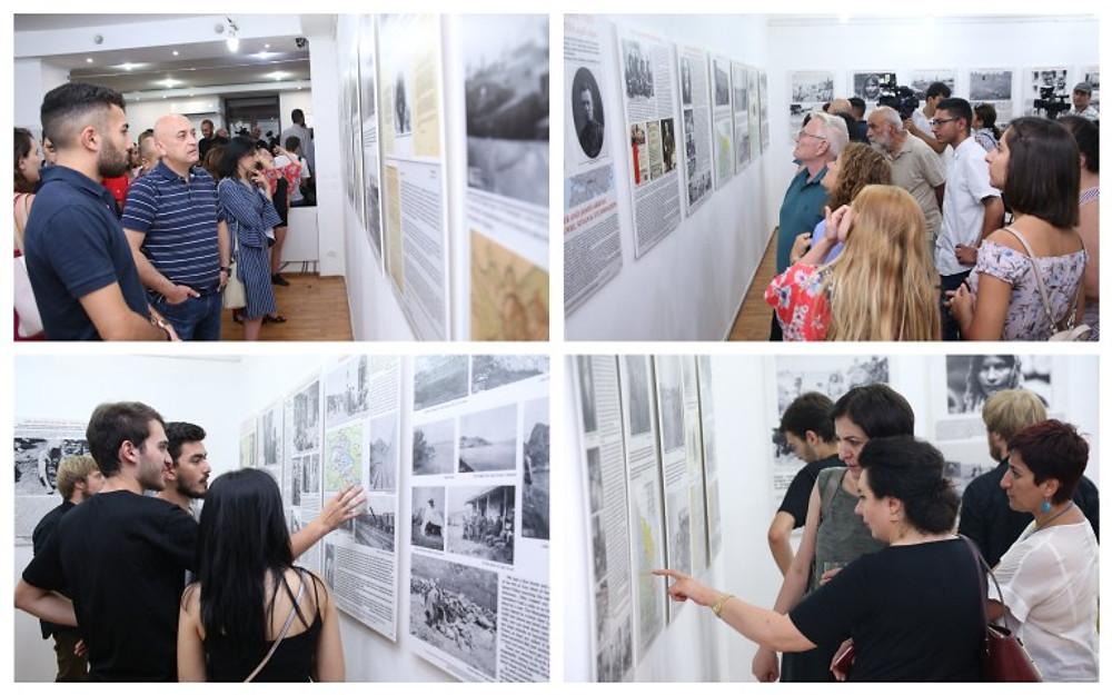 YMCA Exhibit Collage.jpg