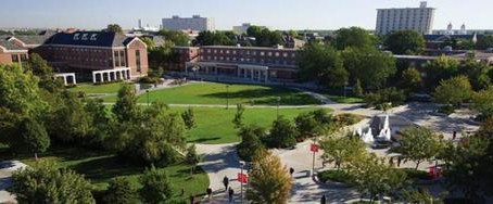 International Conference at the University of Nebraska-Lincoln to Mark the Centenary of the Armenian