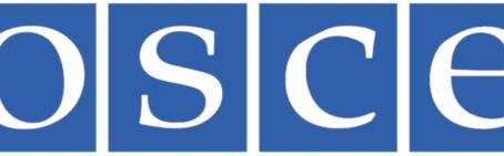OSCE Minsk Group Statement on Nagorno Karabakh Republic