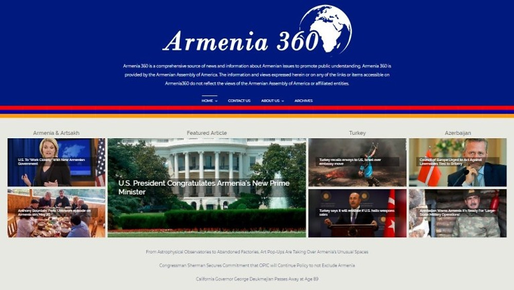 Armenia 360 5.21.18.jpg