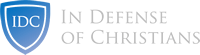IDC Gathers Member of Congress and World Genocide Experts Demanding U.S. Recognition of the Christia