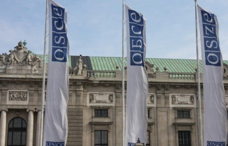 OSCE Minsk Group Co-Chairs Request Meeting of Armenia and Azerbaijan Presidents