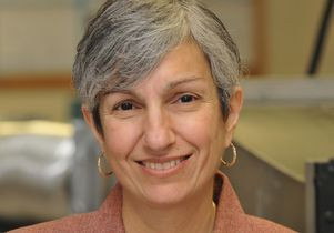 Karagozian Named Interim Vice Chancellor for Research at UCLA