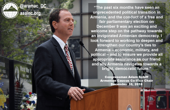Schiff Election Quote.png