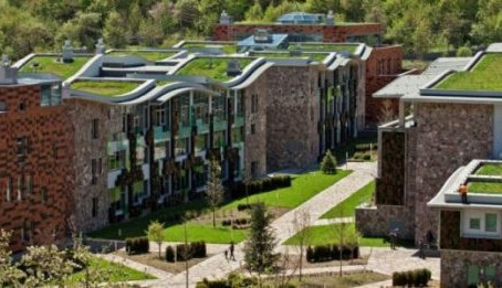 Armenia's Dilijan Selected as Part of UNESCO Global Network of Learning Cities