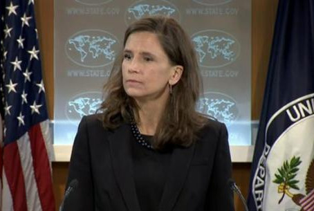 U.S. State Department Comments on Turkey's Declining Press Freedom, Elections