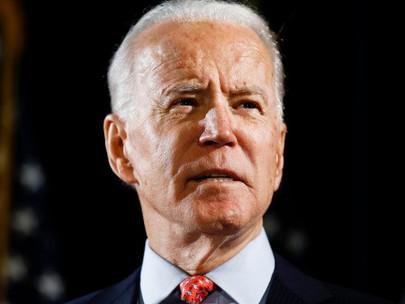 AAA Welcomes Former VP Biden's Unequivocal Affirmation of Armenian Genocide
