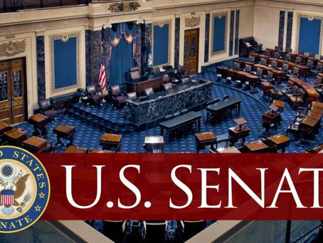 Armenian Assembly Presses for Passage of Armenian Genocide Resolution in the Senate