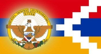 Statement by the Nagorno Karabakh RepublicState Commission on Prisoners of War, Hostages, and Missi