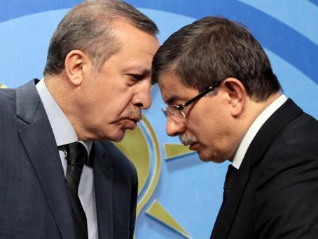Armenian Assembly Analysis of Turkey's Election