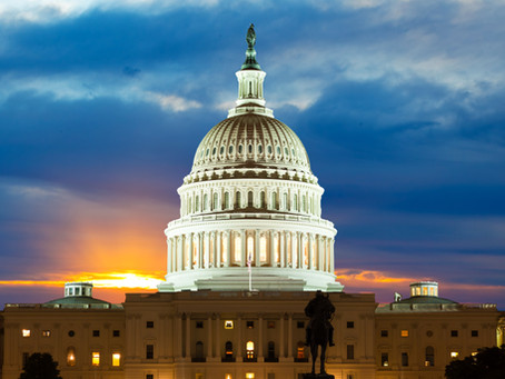 Senate Appropriations Committee Ensures Continued Funding to Artaskh