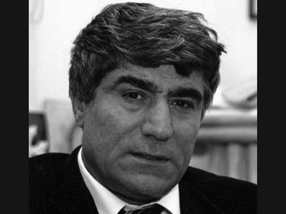 Armenian Assembly Remembers Hrant Dink