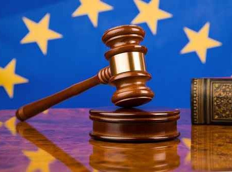 European Court Confirms the Historical Truth of 1915 Armenian Genocide
