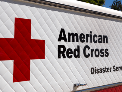 Armenian Assembly Urges Support for American Red Cross Blood Drive