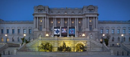 Vardanants Day Lecture at U.S. Library of Congress to Mark 25th Anniversary of the Armenian Republic