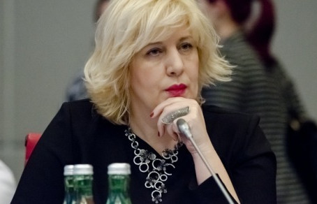 OSCE Media Freedom Representative Urges Protection for Journalists Reporting on Civil Unrest in Arme