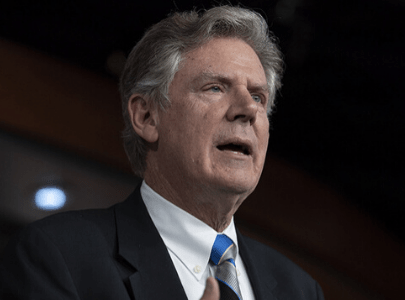 Assembly Welcomes Co-Chair Pallone's Testimony Calling For Suspension Of Military Aid To Azerbaijan