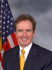 Rep. Brian Higgins