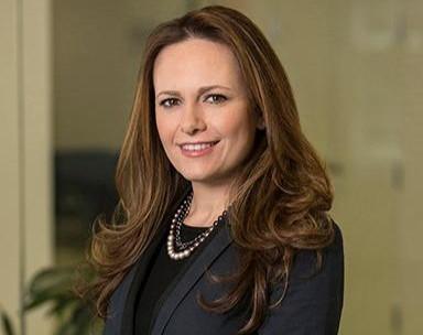 Attorney & Assembly Alumna Zarema A. Jaramillo Headlines Speaker Series