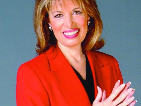"Congresswoman Speier Calls Armenian Christians ""Unseen Victims in Syrian Civil War"""