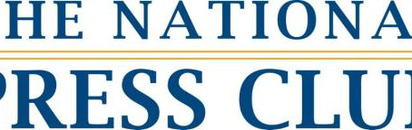 National Press Club Alarmed by Press Conditions in Turkey