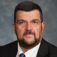 Raffi Papazian Named Vice President of National Security Technologies
