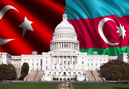 Armenian Assembly Renews Call to Withdraw from Turkish and Azeri Caucuses