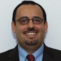 Armenian Assembly of America Names Mihran Toumajan Western Region Director