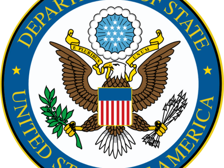 """U.S. State Department """"Deeply Troubled"""" by Attacks Against Armenians in Kessab, Syria"""