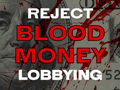 """Armenian Assembly of America Calls on Washington Firms to Reject """"Blood Money"""" Lobbying"""