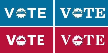 Assembly PSA: Vote Today!