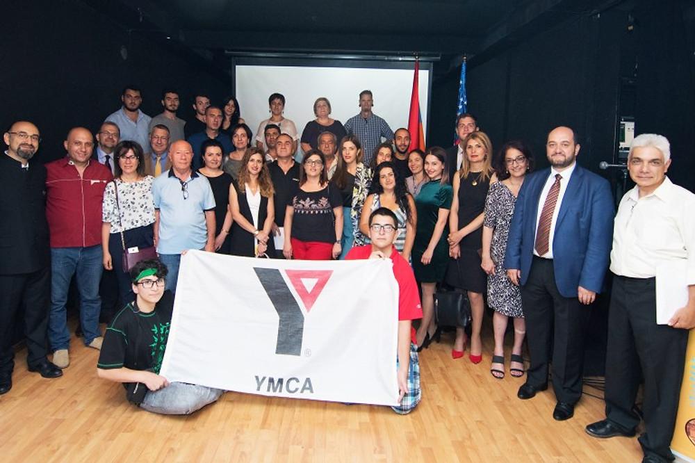 YMCA Armenia_crop